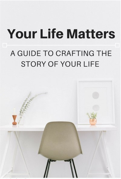 Your-Life-Matters-Large (Custom)